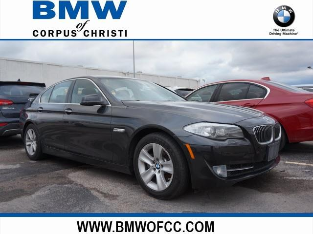 Used Car Dealership In Corpus Christi