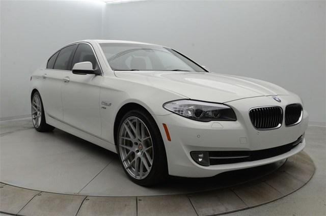 2012 bmw 535 awd 535i xdrive 4dr sedan for sale in rutherford college north carolina classified. Black Bedroom Furniture Sets. Home Design Ideas
