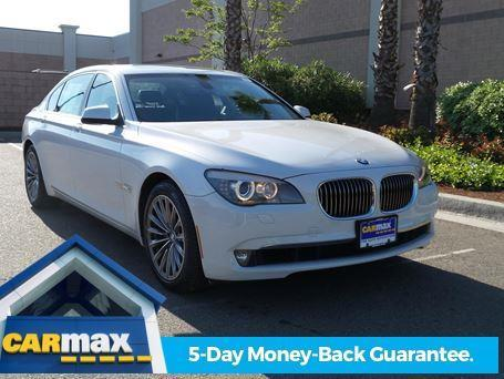 carmax fresno used cars in fresno california 93650 autos post. Black Bedroom Furniture Sets. Home Design Ideas