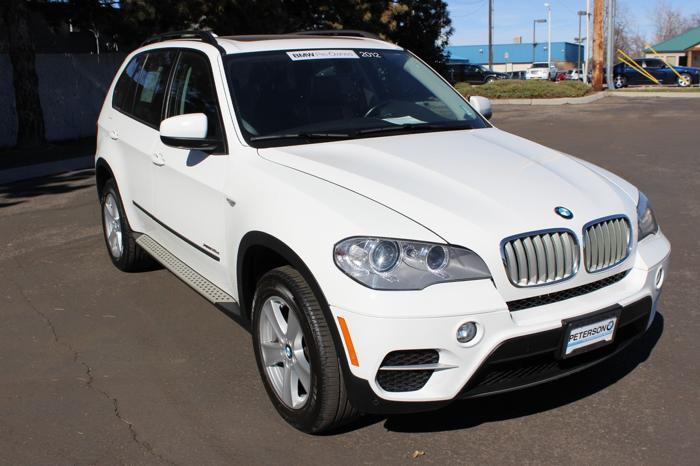 2012 bmw x5 xdrive35d awd xdrive35d 4dr suv for sale in. Black Bedroom Furniture Sets. Home Design Ideas