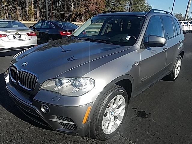 2012 bmw x5 xdrive35i awd xdrive35i 4dr suv for sale in clover south carolina classified. Black Bedroom Furniture Sets. Home Design Ideas