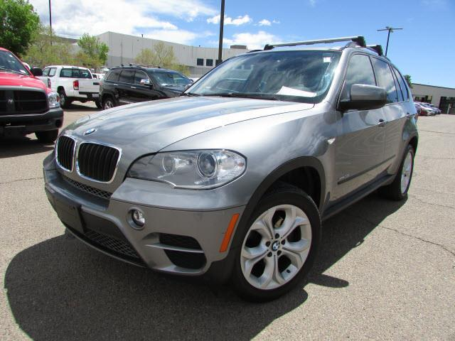 2012 bmw x5 xdrive35i awd xdrive35i 4dr suv for sale in albuquerque new mexico classified. Black Bedroom Furniture Sets. Home Design Ideas