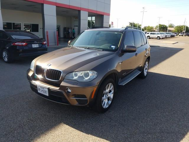 2012 bmw x5 xdrive35i awd xdrive35i 4dr suv for sale in lubbock texas classified. Black Bedroom Furniture Sets. Home Design Ideas