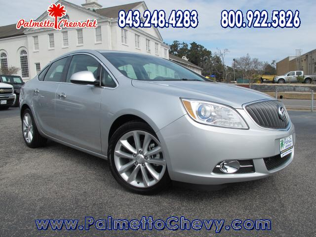 2012 buick verano convenience group conway sc for sale in conway south carolina classified. Black Bedroom Furniture Sets. Home Design Ideas