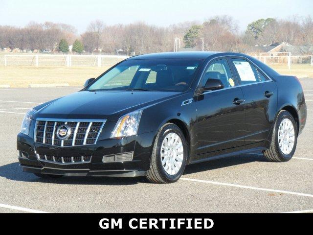 2012 cadillac cts luxury bowling green ky for sale in bowling green kentucky classified. Black Bedroom Furniture Sets. Home Design Ideas