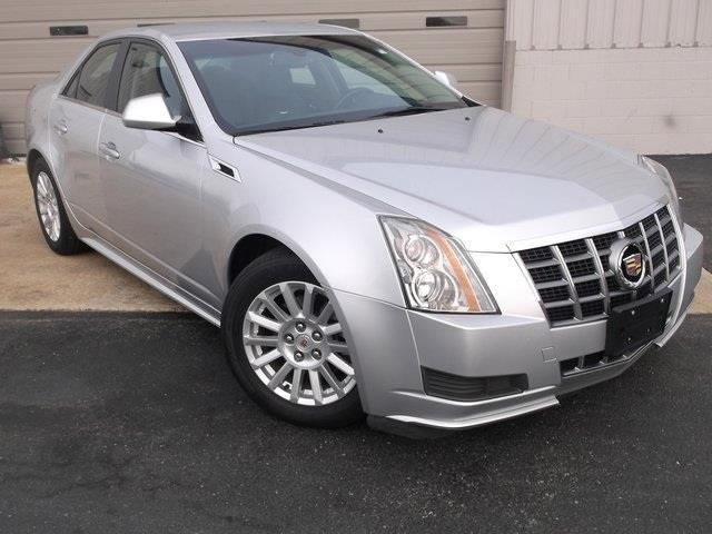 2012 cadillac cts luxury findlay oh for sale in findlay ohio classified. Black Bedroom Furniture Sets. Home Design Ideas
