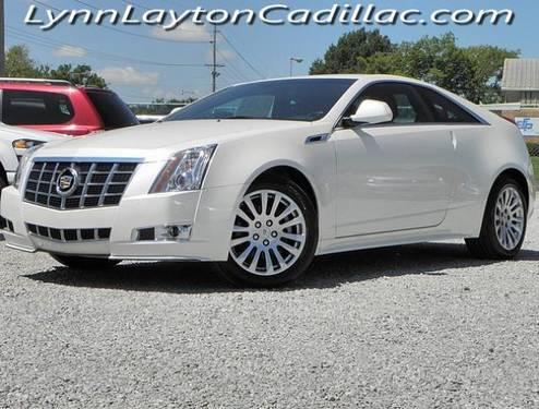 cadillac cts commercial 2014 autos post. Cars Review. Best American Auto & Cars Review