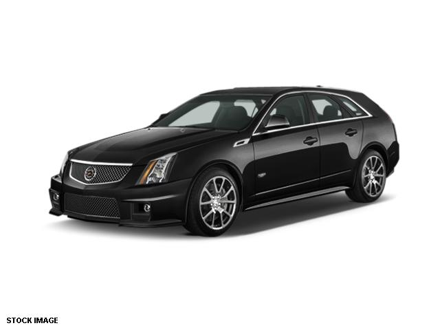 2012 cadillac cts v base erie pa for sale in erie pennsylvania classified. Black Bedroom Furniture Sets. Home Design Ideas