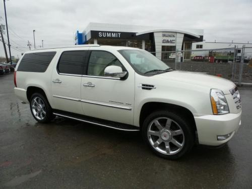 2012 cadillac escalade esv luxury auburn ny for sale in. Black Bedroom Furniture Sets. Home Design Ideas