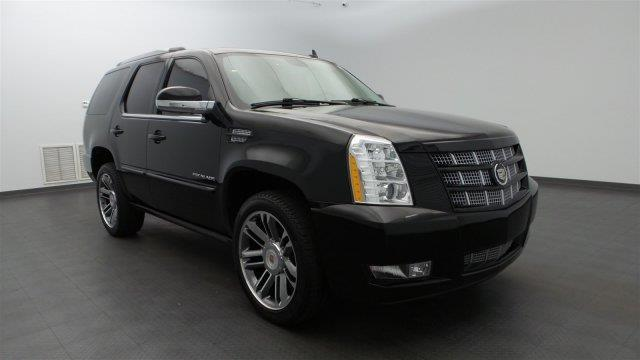 2012 cadillac escalade premium premium 4dr suv for sale in. Black Bedroom Furniture Sets. Home Design Ideas