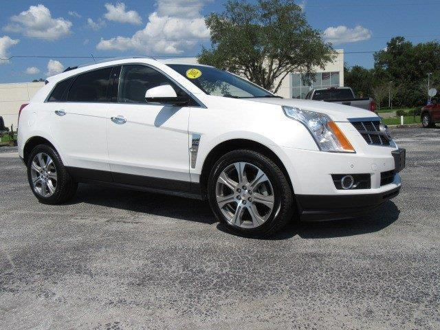 2012 cadillac srx performance collection awd performance collection 4dr suv for sale in. Black Bedroom Furniture Sets. Home Design Ideas