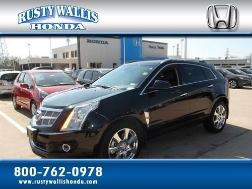2012 cadillac srx station wagon performance collection for sale in dallas texas classified. Black Bedroom Furniture Sets. Home Design Ideas