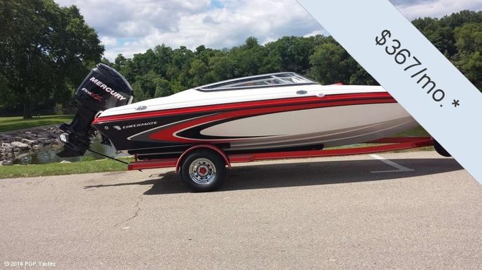 2012 Checkmate Pulsare 2000 Brx For Sale In Janesville