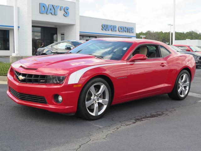 2012 chevrolet camaro ss ss 2dr coupe w 1ss for sale in acworth. Cars Review. Best American Auto & Cars Review