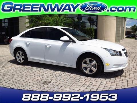 Florida Dealerships Orlando Hyundai Of Orlando Florida ...