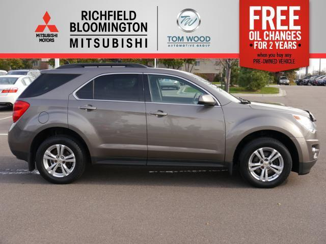 2012 chevrolet equinox lt awd lt 4dr suv w 1lt for sale. Black Bedroom Furniture Sets. Home Design Ideas