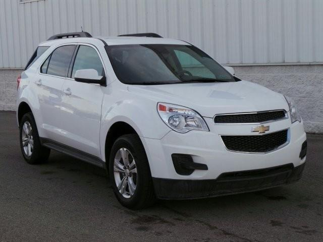 2012 chevrolet equinox lt awd lt 4dr suv w 1lt for sale in meskegon michigan classified. Black Bedroom Furniture Sets. Home Design Ideas