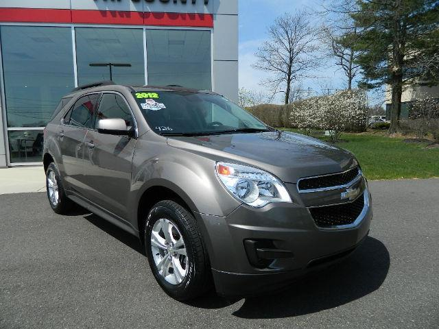 2012 chevrolet equinox lt awd lt 4dr suv w 1lt for sale in limerick pennsylvania classified. Black Bedroom Furniture Sets. Home Design Ideas