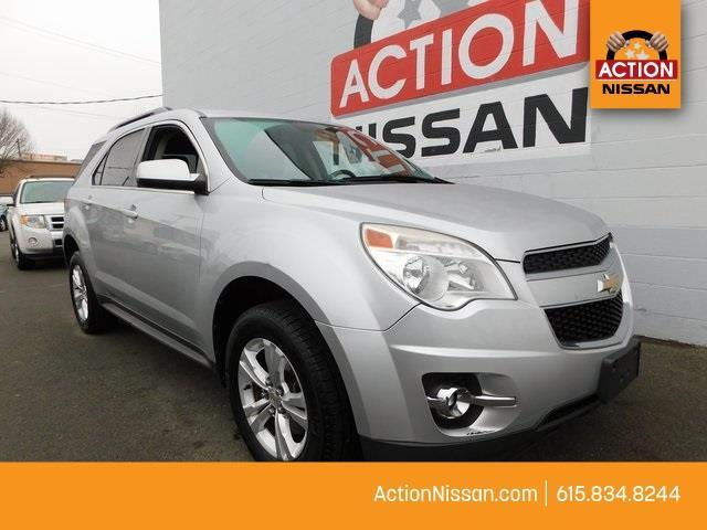 2012 chevrolet equinox lt awd lt 4dr suv w 2lt for sale in decatur alabama classified. Black Bedroom Furniture Sets. Home Design Ideas