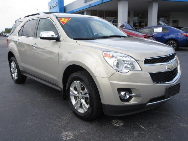 2012 chevrolet equinox ltz awd ltz 4dr suv for sale in fort pierce florida classified. Black Bedroom Furniture Sets. Home Design Ideas