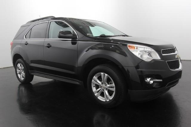 2012 chevrolet equinox unspecified lt w 2lt for sale in sparta michigan classified. Black Bedroom Furniture Sets. Home Design Ideas