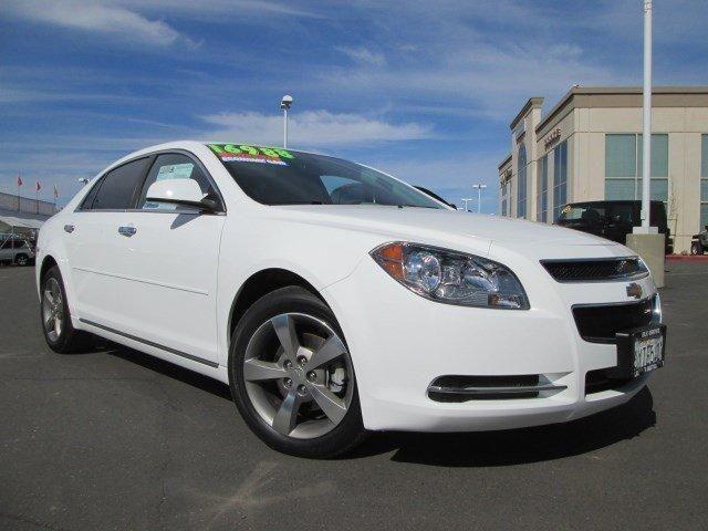Chrysler Dodge Car Service Sacramento