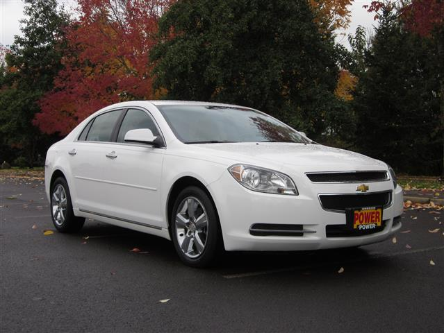 2012 chevrolet malibu lt 4dr sedan w 2lt for sale in. Black Bedroom Furniture Sets. Home Design Ideas