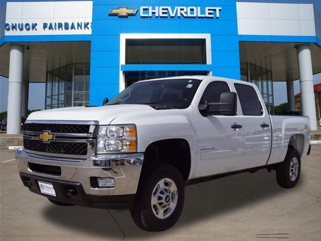 2012 chevrolet silverado 2500hd lt 4x4 lt 4dr crew cab sb for sale in. Cars Review. Best American Auto & Cars Review