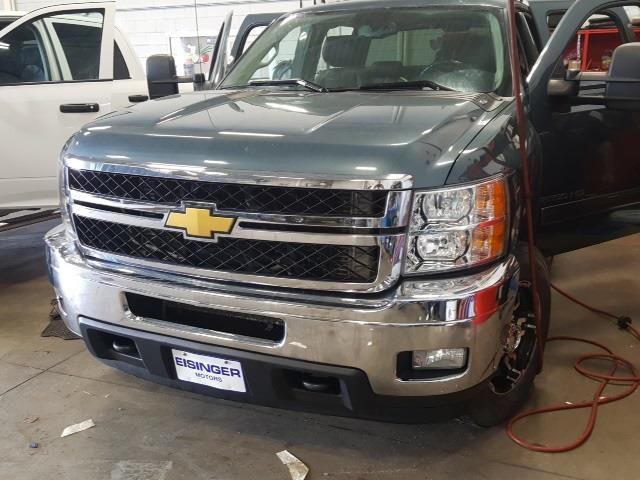 cab lb for sale in evergreen montana classified americanlisted