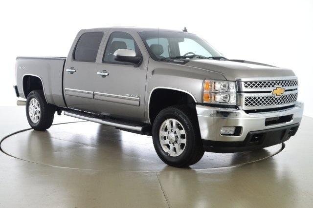 2012 chevrolet silverado 2500hd ltz radcliff ky for sale in radcliff kentucky classified. Black Bedroom Furniture Sets. Home Design Ideas