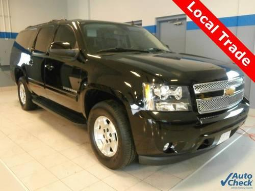 2012 chevrolet suburban 1500 4d sport utility lt for sale in angola indiana classified. Black Bedroom Furniture Sets. Home Design Ideas
