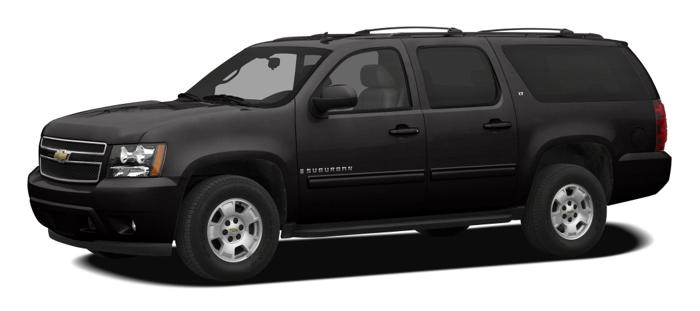 2012 chevrolet suburban lt 1500 4x4 lt 1500 4dr suv for sale in blooming valley pennsylvania. Black Bedroom Furniture Sets. Home Design Ideas