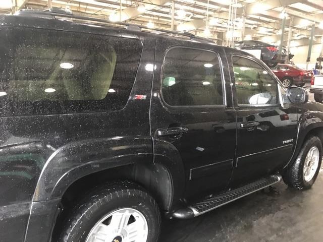 2012 chevrolet tahoe lt 4x4 lt 4dr suv for sale in memphis tennessee classified. Black Bedroom Furniture Sets. Home Design Ideas