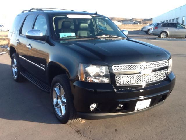 2012 chevrolet tahoe ltz 4x4 ltz 4dr suv for sale in jolly acres south dakota classified. Black Bedroom Furniture Sets. Home Design Ideas