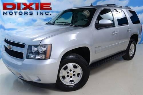 2012 chevrolet tahoe suv 4wd 4dr 1500 lt suv for sale in nashville tennessee classified. Black Bedroom Furniture Sets. Home Design Ideas