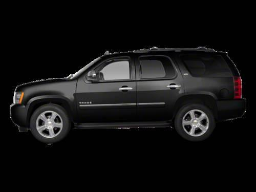 2012 chevrolet tahoe suv 4wd 4dr 1500 ltz 4x4 suv for sale in chestnut new jersey classified. Black Bedroom Furniture Sets. Home Design Ideas