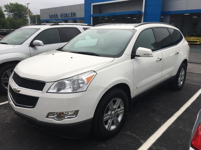 2012 chevrolet traverse lt awd lt 4dr suv w 1lt for sale in camby indiana classified. Black Bedroom Furniture Sets. Home Design Ideas