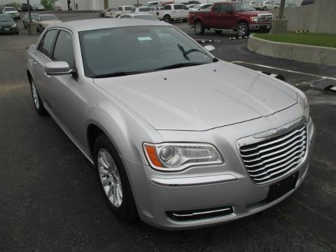 2012 chrysler 300 4 door sedan for sale in poplar bluff missouri. Cars Review. Best American Auto & Cars Review