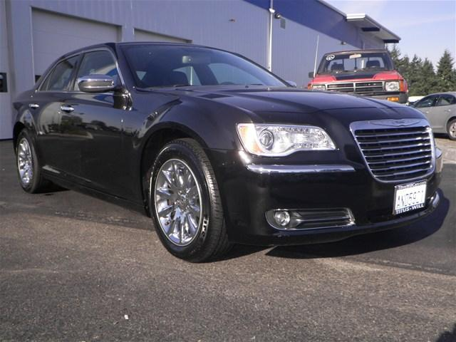 2012 chrysler 300 limited tacoma wa for sale in tacoma washington. Cars Review. Best American Auto & Cars Review