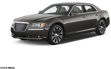 2012 chrysler 300 s v6 for sale in orange california. Black Bedroom Furniture Sets. Home Design Ideas