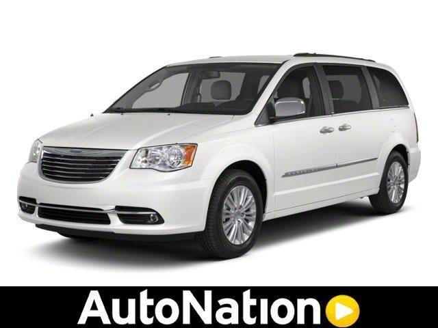 2012 chrysler town country for sale in corpus christi texas classified. Black Bedroom Furniture Sets. Home Design Ideas