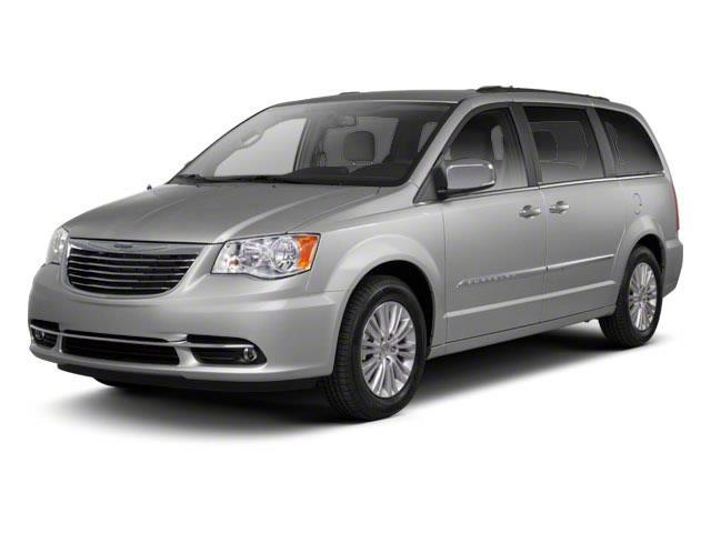 2012 chrysler town and country touring l touring l 4dr mini van for sale in murfreesboro. Black Bedroom Furniture Sets. Home Design Ideas