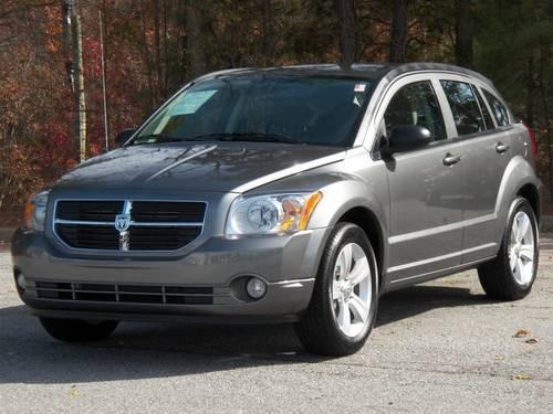 2012 dodge caliber hatchback sxt for sale in seneca south carolina classified. Black Bedroom Furniture Sets. Home Design Ideas