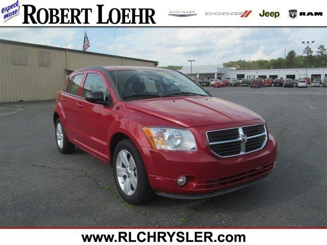2012 dodge caliber sxt 4dr wagon for sale in cartersville georgia classified. Black Bedroom Furniture Sets. Home Design Ideas