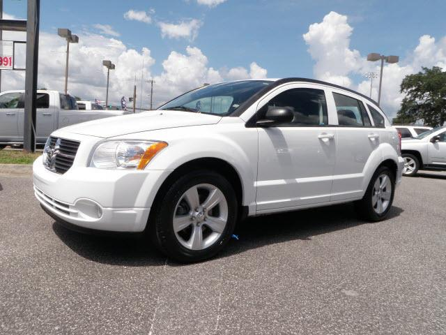 2012 Dodge Caliber SXT Niceville, FL