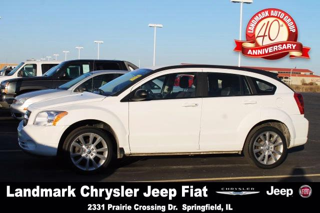 2012 dodge caliber sxt plus taylorville il for sale in hewittsville illinois classified. Black Bedroom Furniture Sets. Home Design Ideas