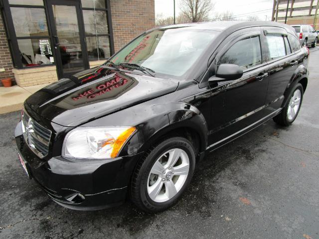 2012 dodge caliber sxt sxt 4dr wagon for sale in cleveland ohio classified. Black Bedroom Furniture Sets. Home Design Ideas
