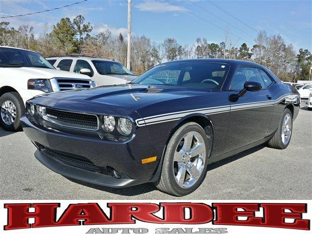 2012 dodge challenger sxt conway sc for sale in conway. Black Bedroom Furniture Sets. Home Design Ideas