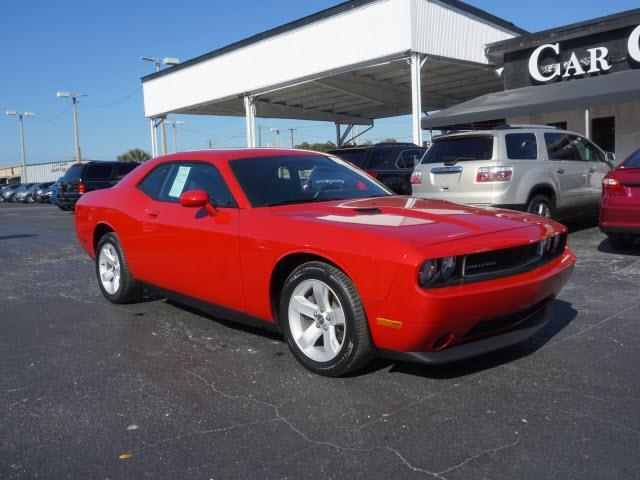 2012 dodge challenger sxt sxt 2dr coupe for sale in tampa florida classified. Black Bedroom Furniture Sets. Home Design Ideas