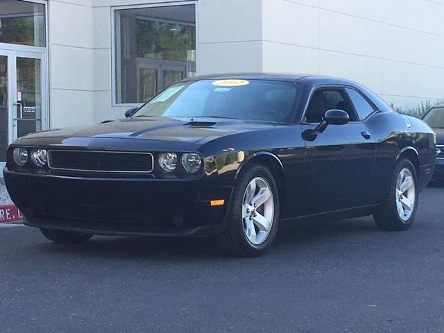 2012 dodge challenger sxt sxt 2dr coupe for sale in peoria arizona classified. Black Bedroom Furniture Sets. Home Design Ideas